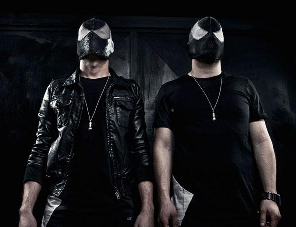 musicfeeds.com.au