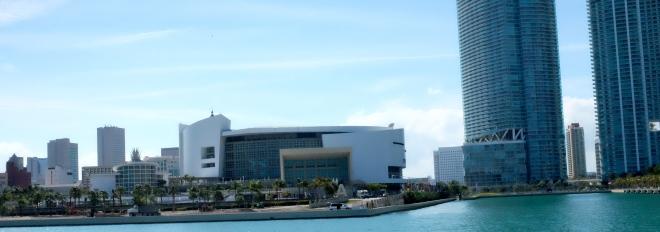 Miami Heat!